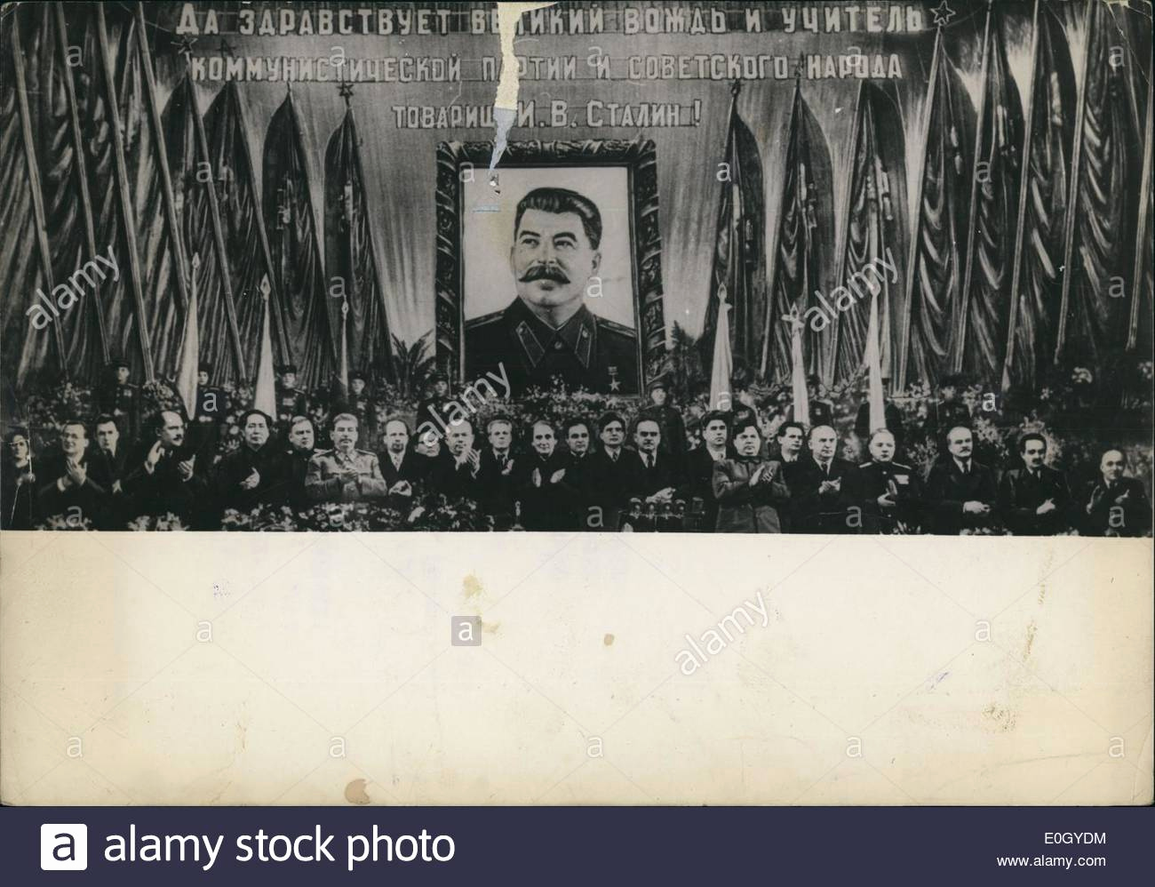 Bilder 70 Geburtstag Frisch Jan 1 1940 Stalin S 70th Birthday the Occasion Od the 70th