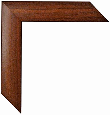 Bilderrahmen 20 X 30 Neu Amazon 11 X 14 Picture Frames Made Of solid Wood and High
