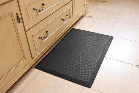 Bone China Porzellan Aldi Elegant Buying Tips before You Buy Anti Fatigue Mats