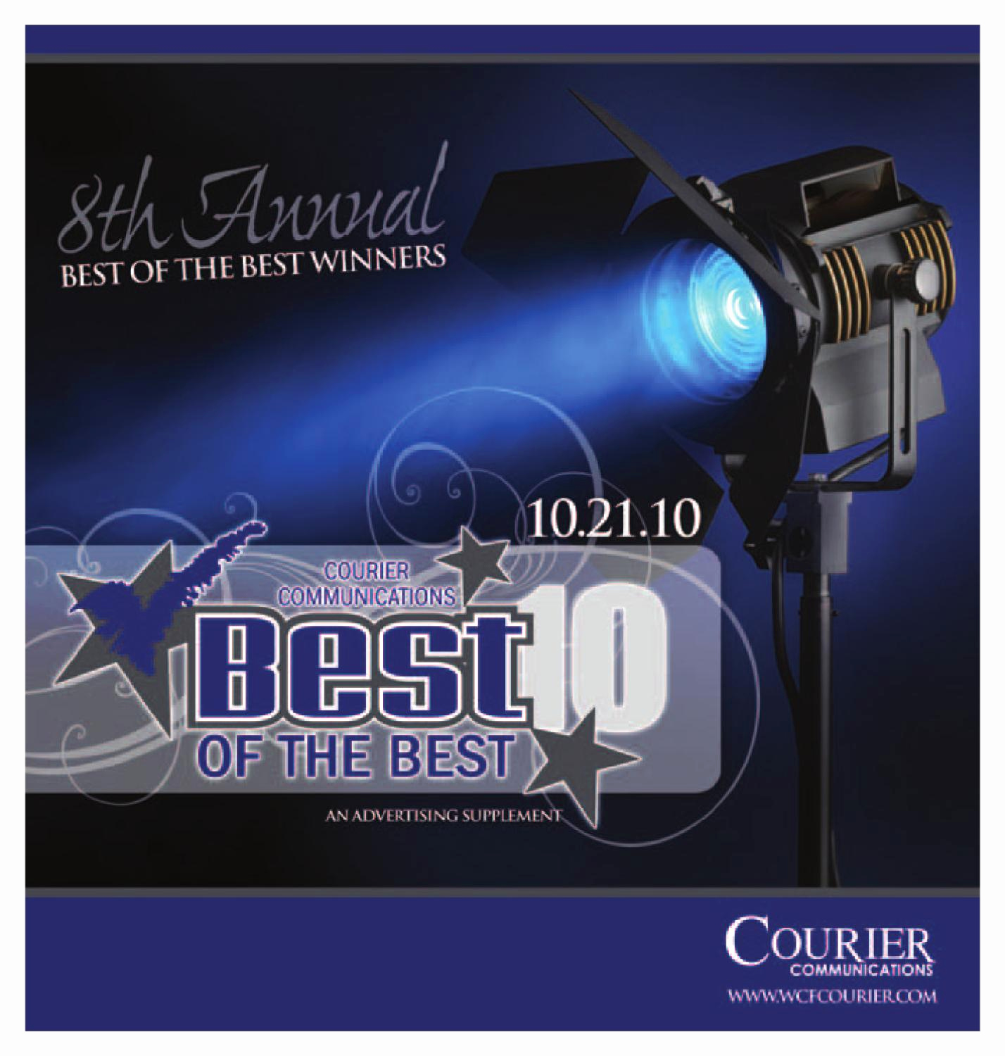 Bone China Porzellan Aldi Neu Best Of the Best 2010 by Waterloo Cedar Falls Courier issuu