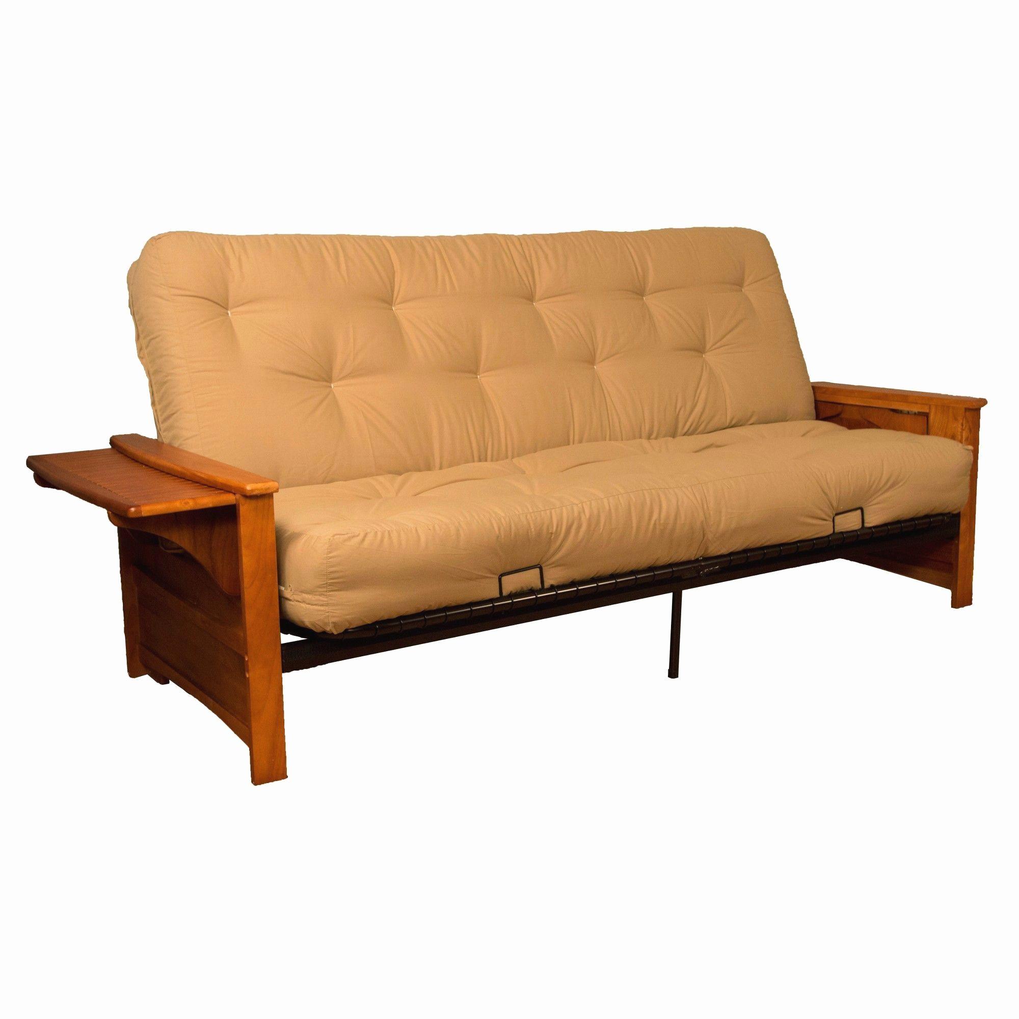Couch Grau Weiß Einzigartig Design Couch Leder Free Joop Living Modell sofa In Leder Longlife