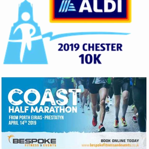 Fitness Hocker Aldi Elegant About Halfmarathon On Instagram