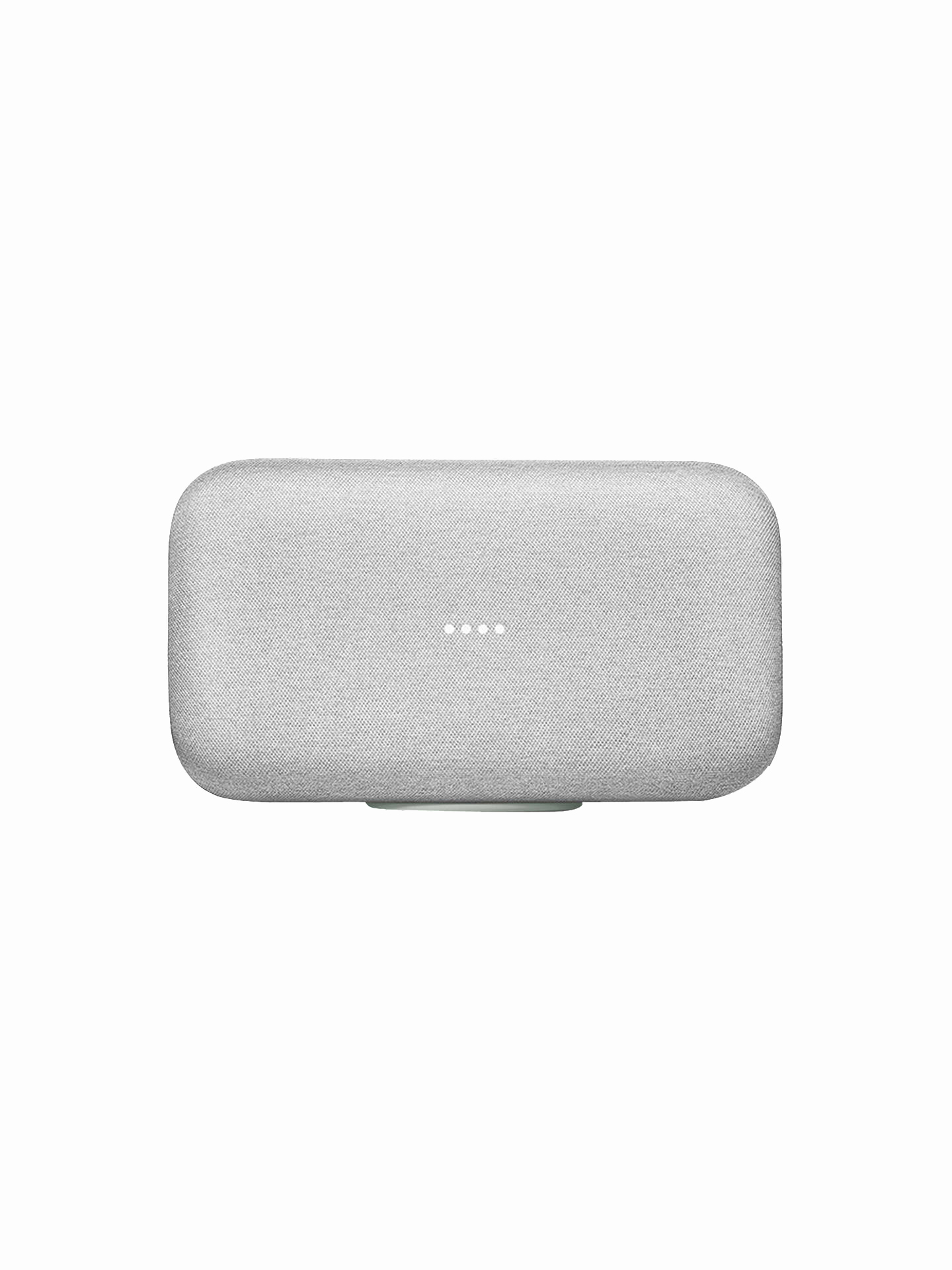 Holmes Place Preise Inspirierend Google Home Max Hands Free Smart Speaker at John Lewis & Partners