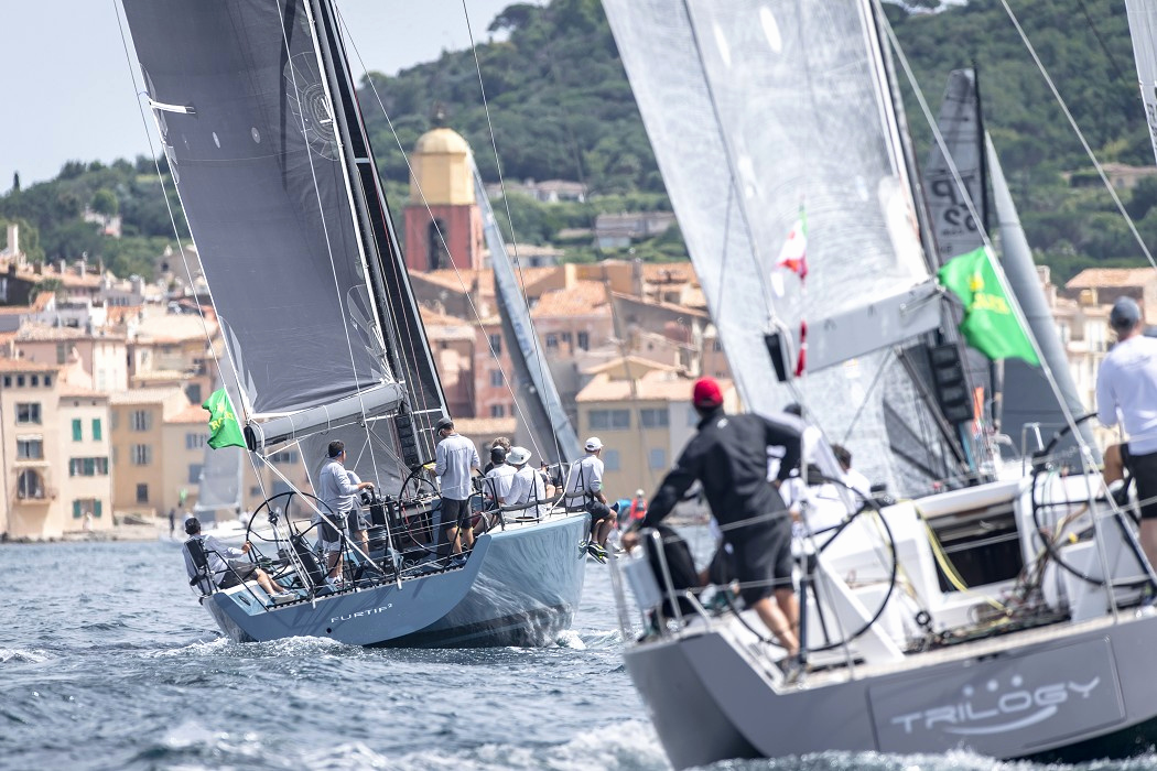 Holmes Place Preise Luxus Rolex Giraglia Regatta Official Website