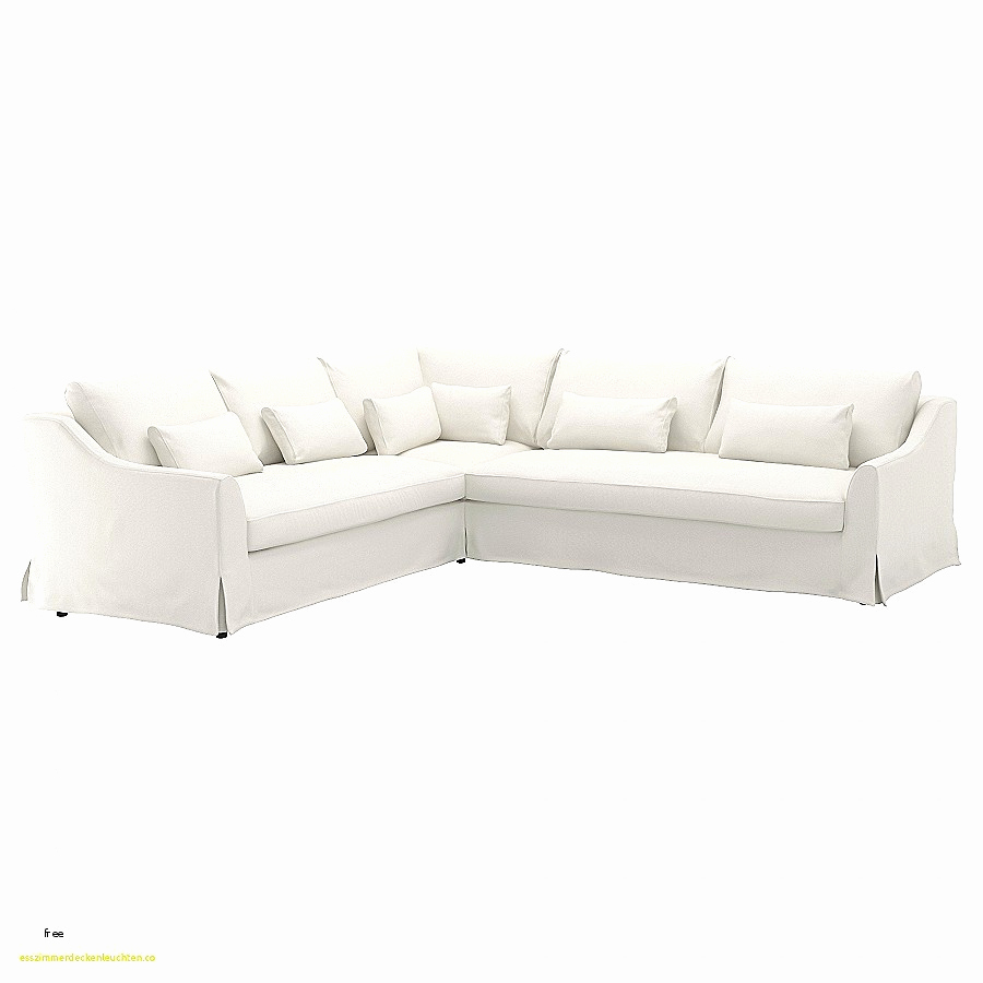 "Ikea Big sofa Elegant Big sofa Ikea Ikea Led Nouveau Big sofa Led Salon Zdj""¢""¢cie Od Ikea"
