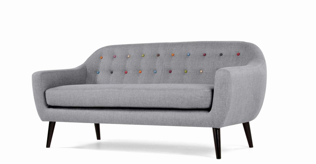 Ikea Big sofa Frisch sofa Beautiful Ikea Furniture Section Evilflu