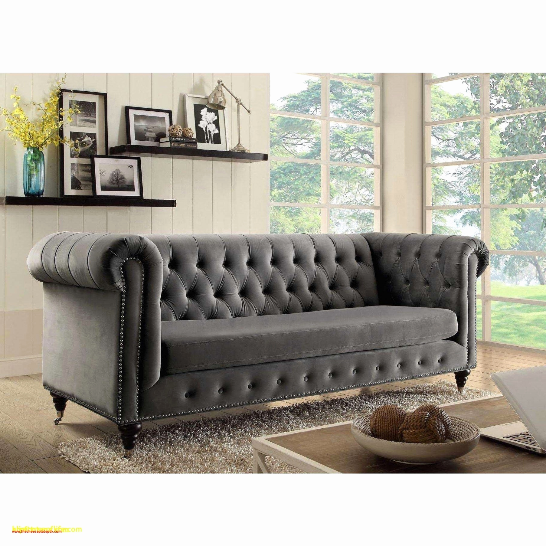 "Ikea Big sofa Inspirierend sofa Xxl Big sofa Led Salon Zdj""¢""¢cie Od Ikea Salon Ikea Zachary"