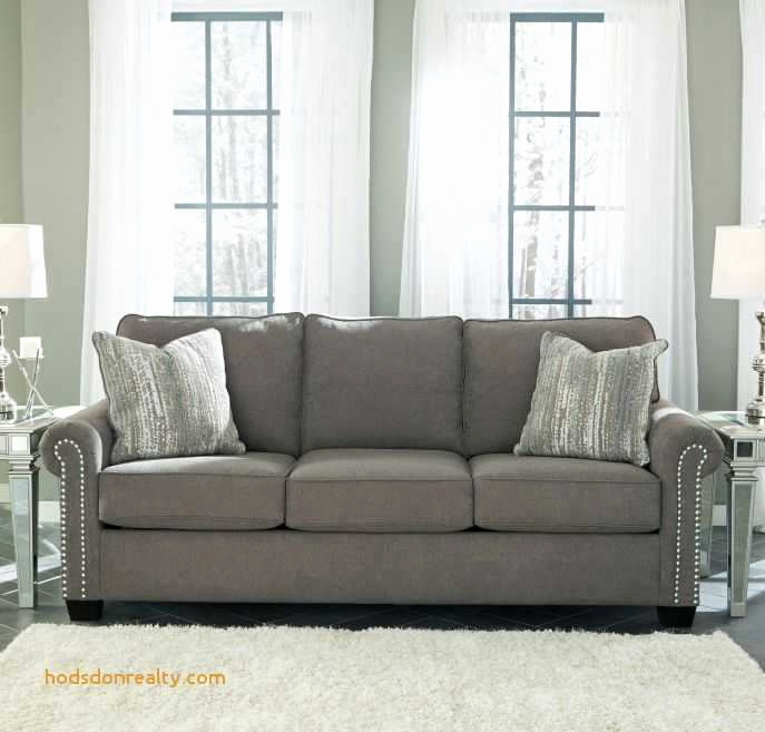 Ikea Big sofa Luxus Cuddle sofa Glamorous Ikea Big sofa Big Schlafsofa Frisch Big sofa