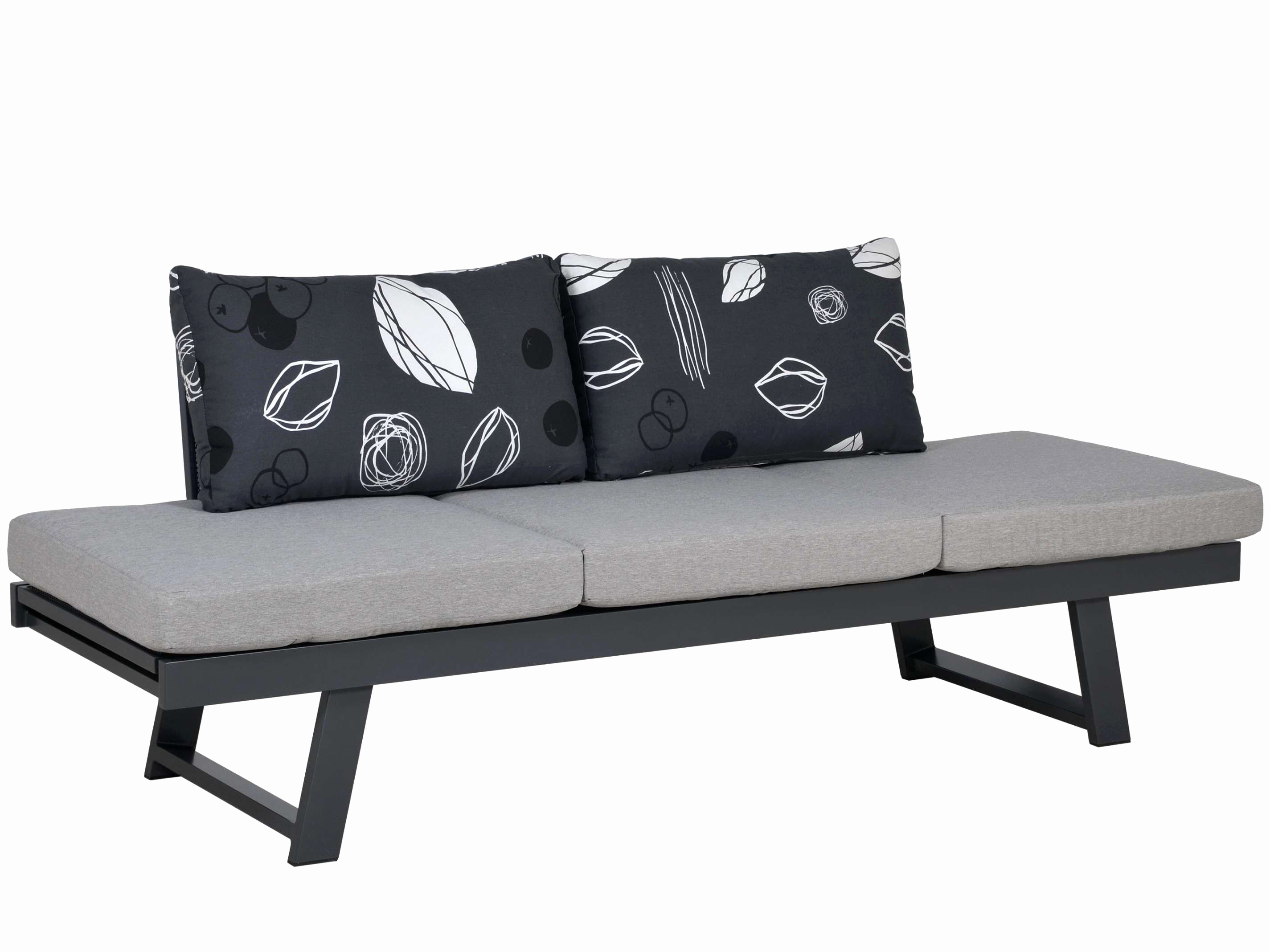 Ikea Big sofa Luxus Genial Ikea Hot Dog