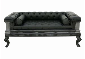 Ikea Big sofa Schön Ikea Black Leather Couch Concept Kautsch Ikea Neu Big sofa Led Salon
