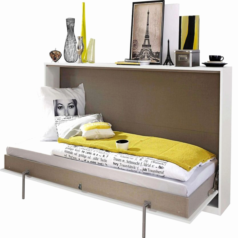 Ikea Hack Sideboard Best Ikea Hack Platform Bed Price Likable Ikea Hack Platform Bed Cozy