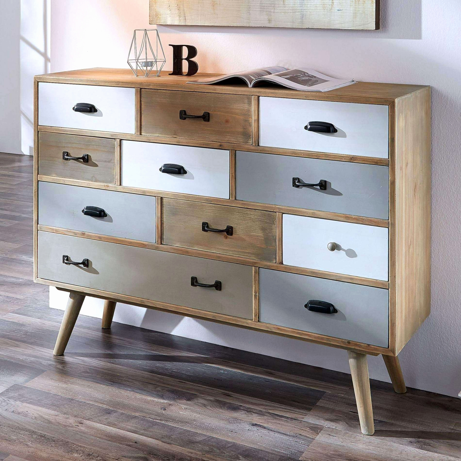 Ikea Hack Sideboard Frisch Ikea Sideboard Tv Stand Moderne Ikea Hacks Besta with Oak Plank