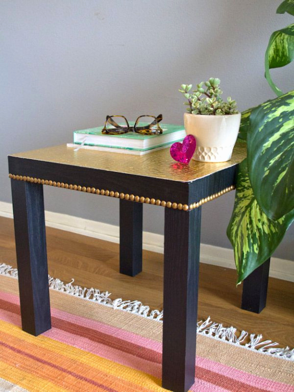 Ikea Hack Sideboard Genial Ikea Console Table Hack Terrific Ikea Hemnes Bureau Unique Furniture
