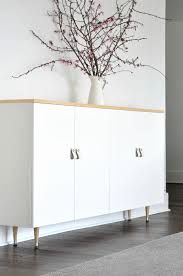 Ikea Hack Sideboard Neu Image Result for Ikea Metod Hack Hacking Pinterest