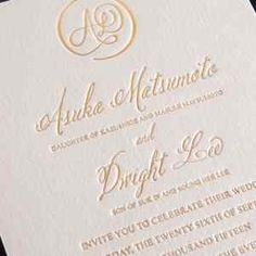Letterpress Selber Machen Frisch 82 Best Letterpress Wedding Invitations Images
