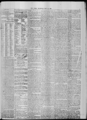 Müllers Auf Der Rü Genial 26 May 1842 › Page 4 Fold3