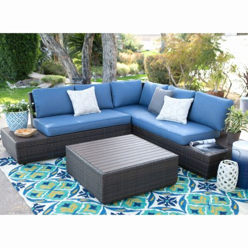 Outdoor Stoffe Ikea Frisch Ikea Furniture Couches Awesome 30 Elegant 2 Sitzer Couch Bilder