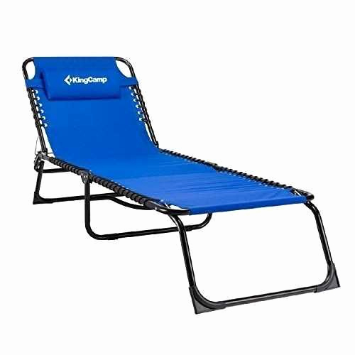Outdoor Stoffe Ikea Neu Ikea sofas and Chairs Inspirational Flip Chair Bed New Lounge Chair