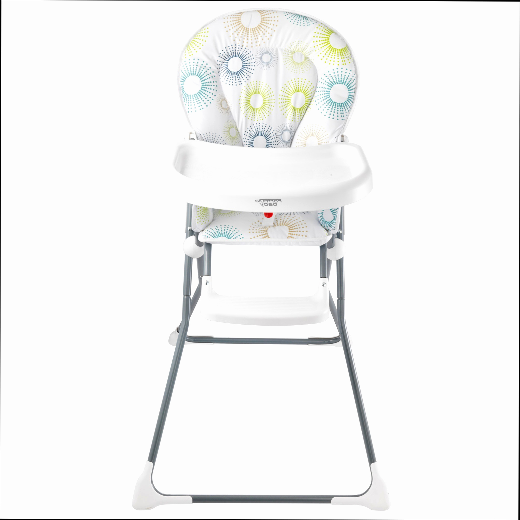 Peg Perego Hochstuhl Prima Pappa Diner Best Od Inspiration Prima Pappa Hochstuhl Elegant Unique Graco High Chair