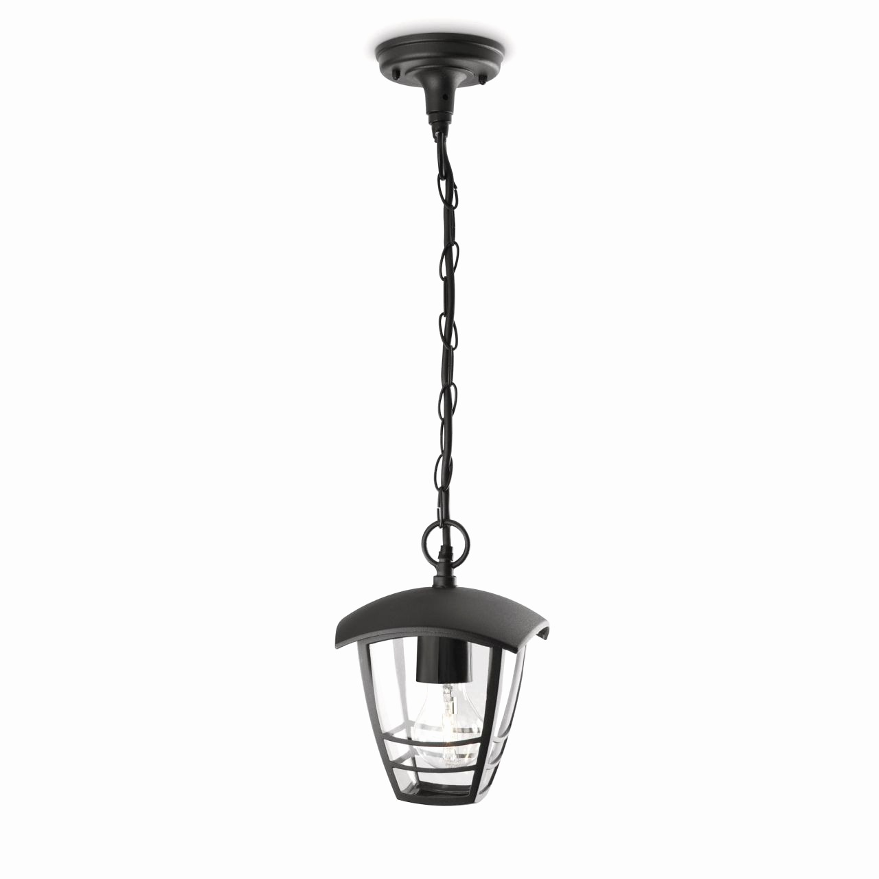 Philips Wandleuchte Led Best Creek Myliving Suspension Lamp by Philips