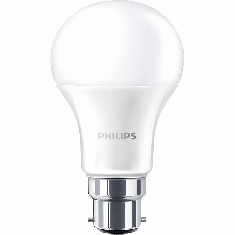 Philips Wandleuchte Led Schön Philips Led Gls Energy Saving Bulbs Corepro Frosted Nwdnpj2990 Light