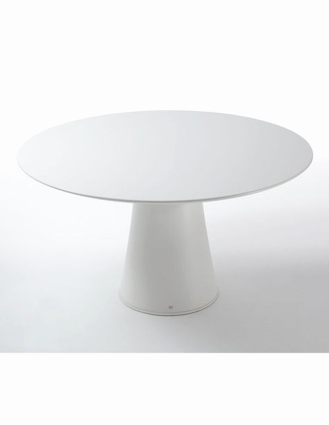 Rolf Benz 973 Elegant List Of Pinterest Rolf Benz Table Products Images & Rolf Benz Table