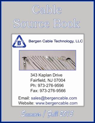 Rolf Benz 973 Frisch Cable source Book by Federal Buyers Guide Inc issuu