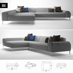 Rolf Benz Schlafsofa Best 22 Best Rolf Benz Quality Furniture Images