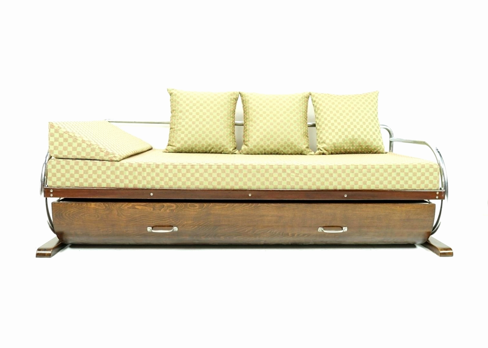 Rolf Benz Schlafsofa Inspirierend sofa Rolf Benz Luxus Rolf Benz sofa Fantastisch sofa Table Fresh