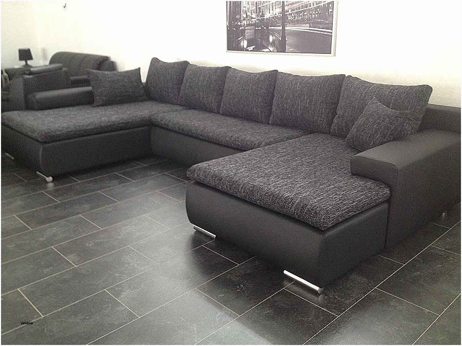 Rolf Benz Schlafsofa Luxus Deluxe sofa Bed Special Fers Richard Michaud