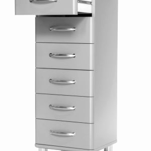 Sideboard 300 Cm Best Cabinet Dazzling Cool Filing Cabinet Your Apartment Design