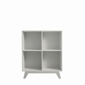 Sideboard 300 Cm Einzigartig Home Design & Gardening Alluring White and Gold Dressers White and