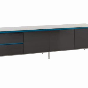 Sideboard 300 Cm Frisch Dining Room Awesome Kitchen Sideboard