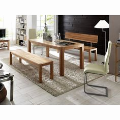 Sideboard 300 Cm Neu 193 Best solid Oak Sideboards Coffee Tables and Console Tables