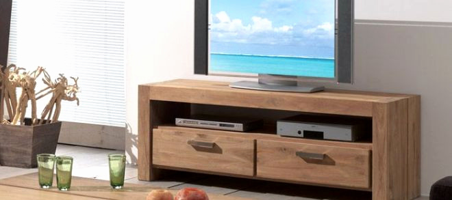 Sideboard 300 Cm Neu Meuble Tv 300 Cm Etagere Meuble Etagere Suspendu 0d Archives Opinion