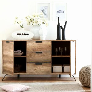 Sideboard 300 Cm Schön Dining Room Appealing Kitchen Sideboard — Rentonweather
