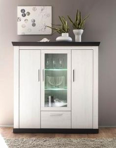 Sideboard Mit Led Elegant the 55 Best Sideboards Images On Pinterest