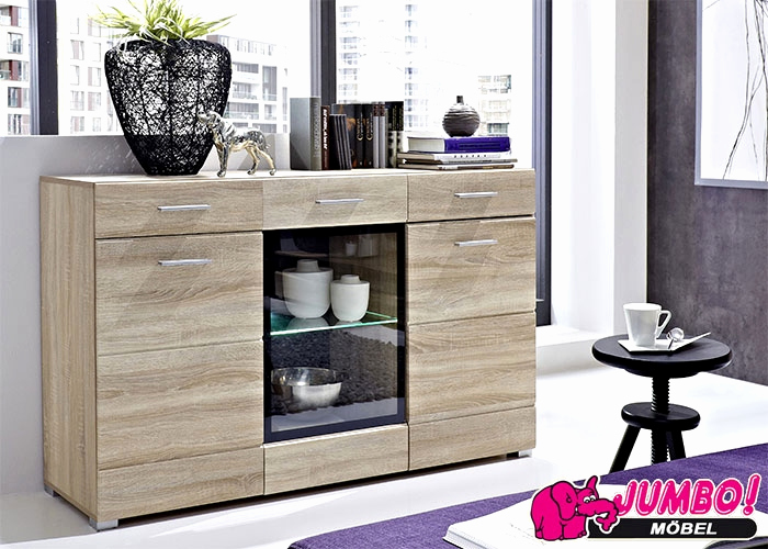Sideboard Mit Led Schön Sideboards New Clearance Buffet Tab Evilflu