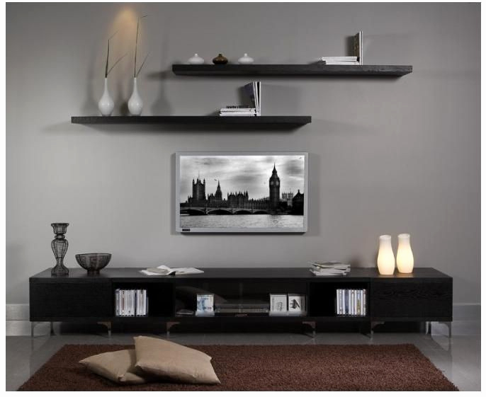 Sideboard Modern Design Frisch Modern Tv Unit Design for Living Room Awesome Living Room Flat