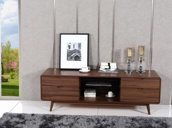 Sideboard Modern Design Luxus ask A Question Shop Modern Italian and Luxury Furniture Prime