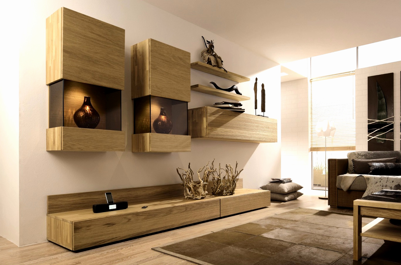 Sideboard Modern Design Luxus Creative Design for Tv Wall Units