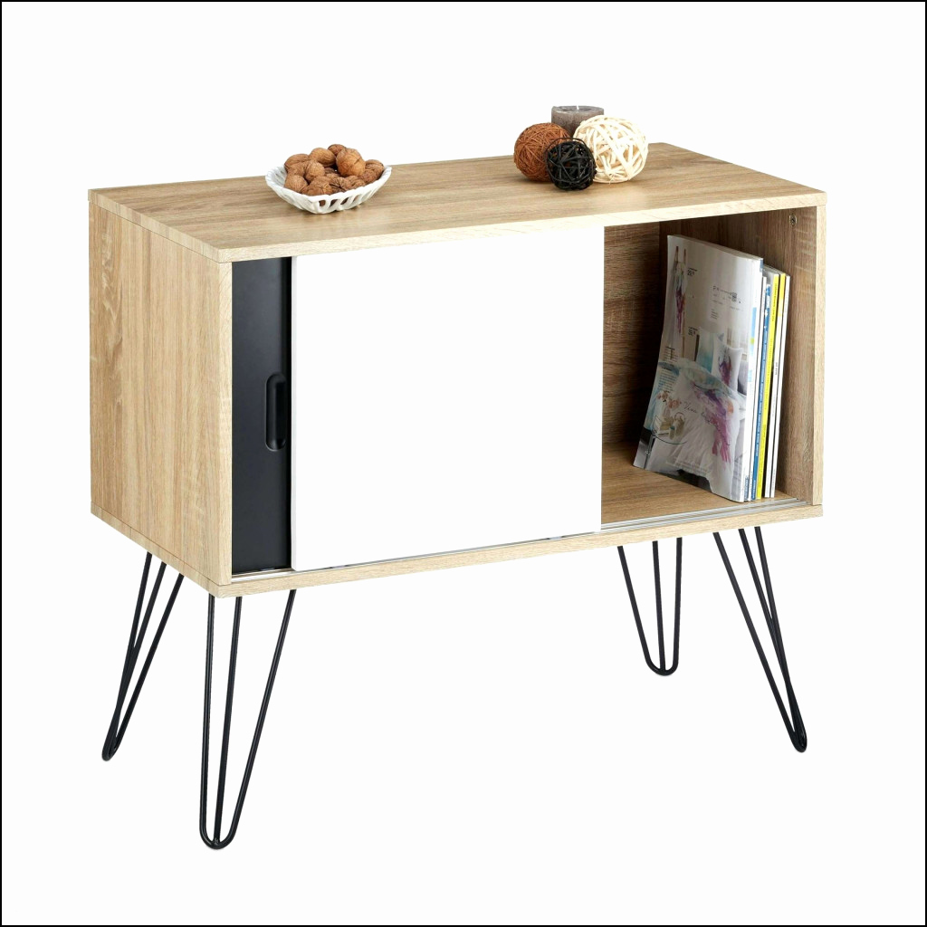 Sideboard Modern Design Luxus Table Wooden Hall Table Inspirational Cheap Student Desk New Modern
