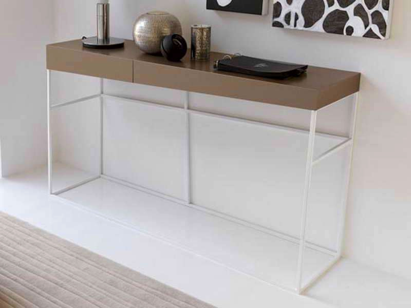 Sideboard Modern Design Schön top Console Table Living Room Inspirational Modern Vase Modern
