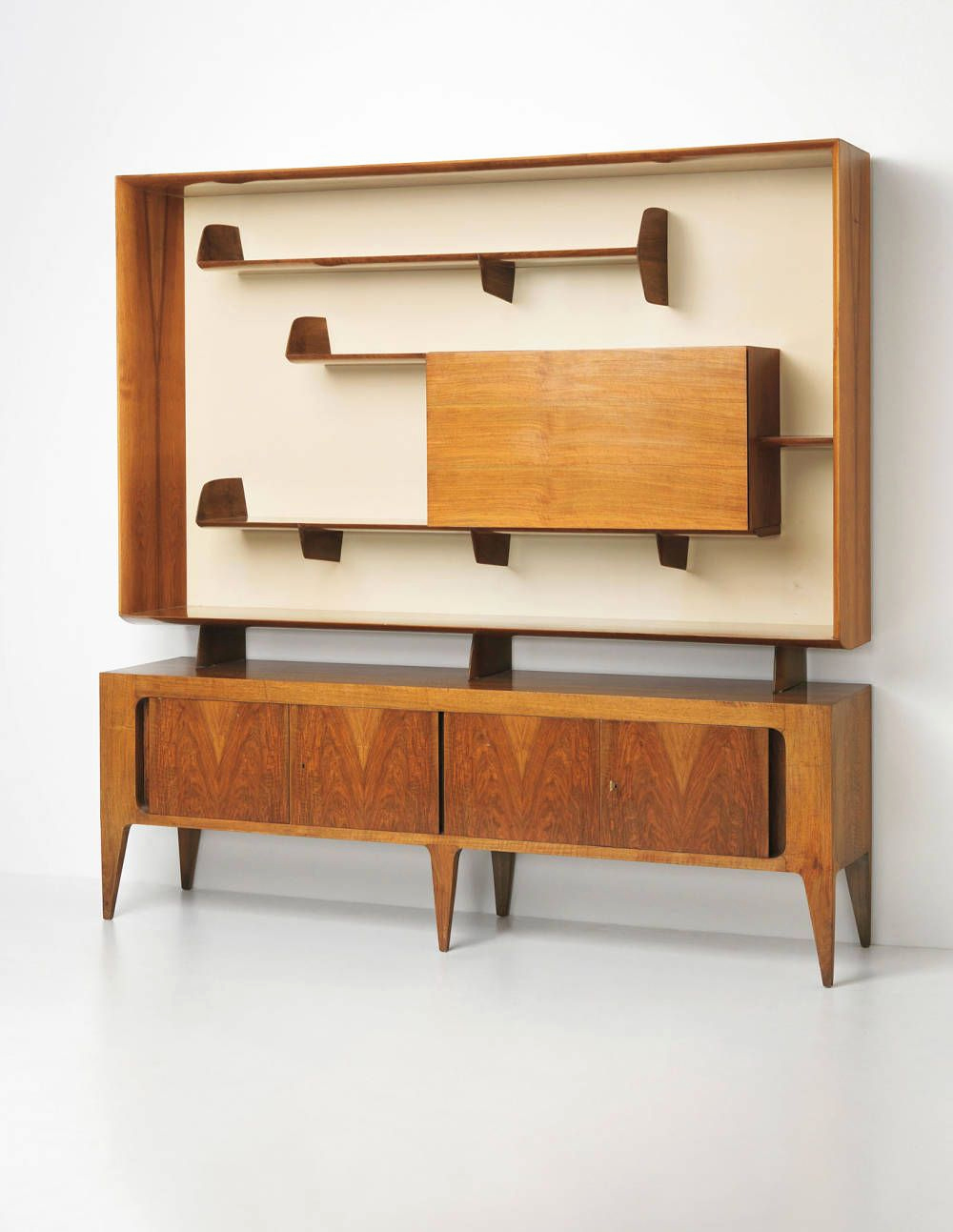 Sideboard Modern Design Schön top form Home Interior Inspiration Pinterest