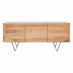 Sideboard Wildeiche Geölt Frisch 26 Best Living and Dining Images