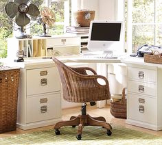Smart Center Godorf Inspirierend 8 Best Home Office Images