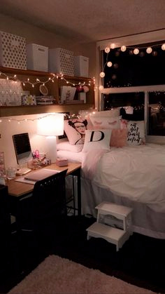 Tumblr Zimmer Deko Inspirierend Image Result for Tumblr Rooms Room Ideas In 2019