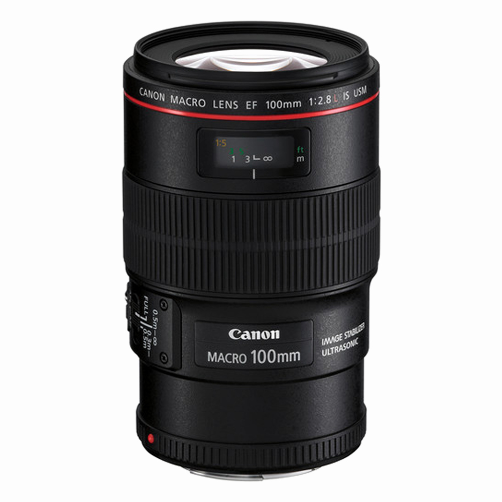 Usm Quick Ship Genial Buydig Canon Ef 100mm F 2 8l Macro is Usm L Series Lens 3554b002