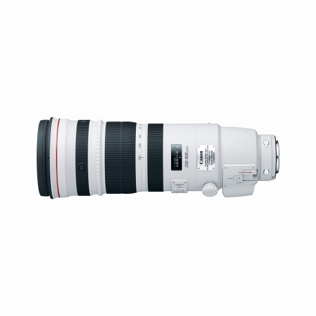 Usm Quick Ship Genial order Canon 200 400mm F 4l is Usm Lenses