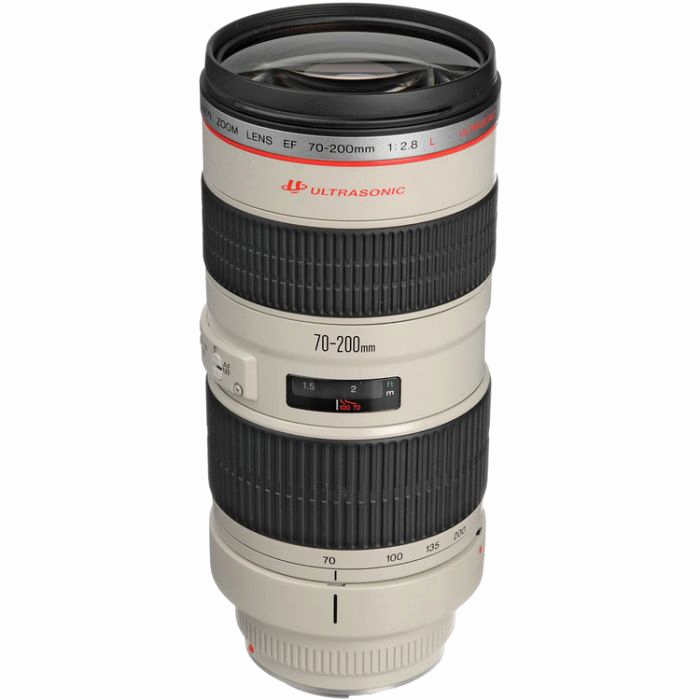 Usm Quick Ship Neu Canon 70 200mm F 2 8l Ef Usm Lens Best Deals Deals All Year